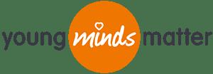 Young Minds Matter Logo